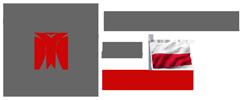 Ihr Spezialist für Handwerker und Subunternehmer aus Polen