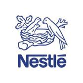 nestle_