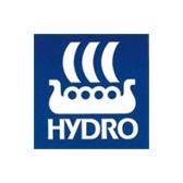 tubing_hydro