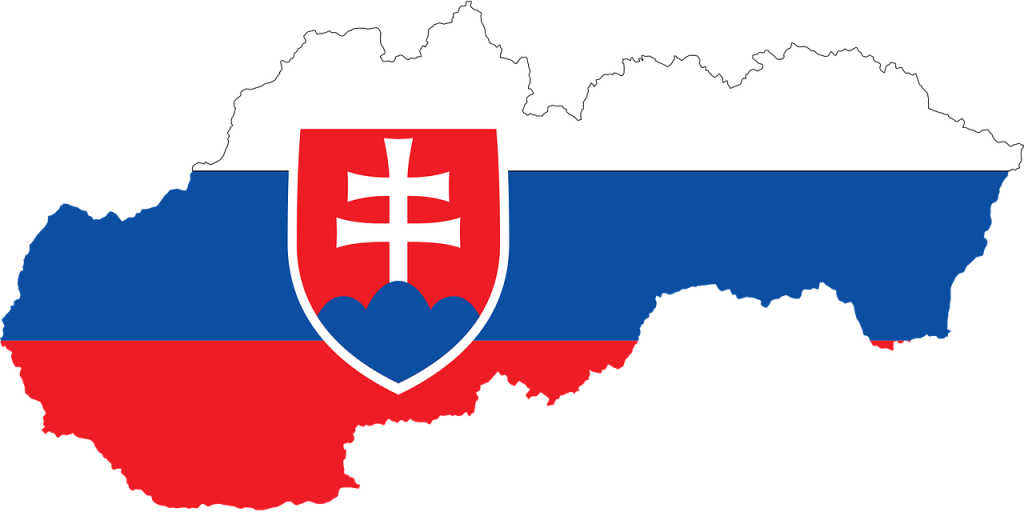 personal aus slowakei